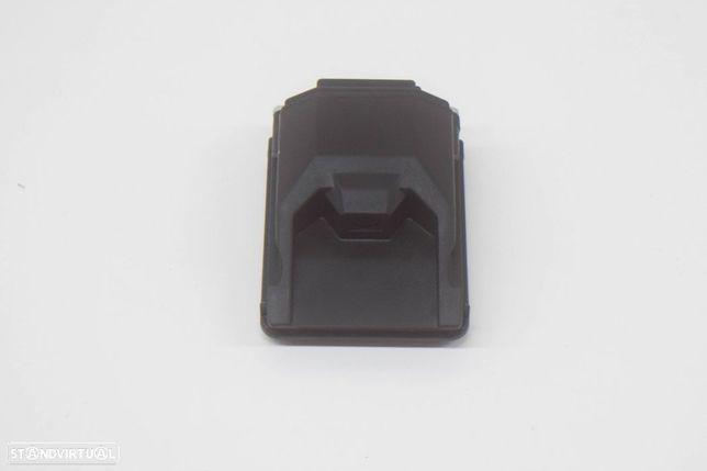 JEEP: 00052015531 Módulo eletrónico JEEP RENEGADE SUV (BU, B1) 2.0 CRD 4x4