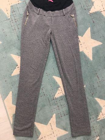 Spodnie ciazowe happymum S