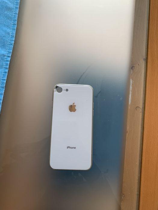 Capa de iphone 7 Charneca De Caparica E Sobreda - imagem 1