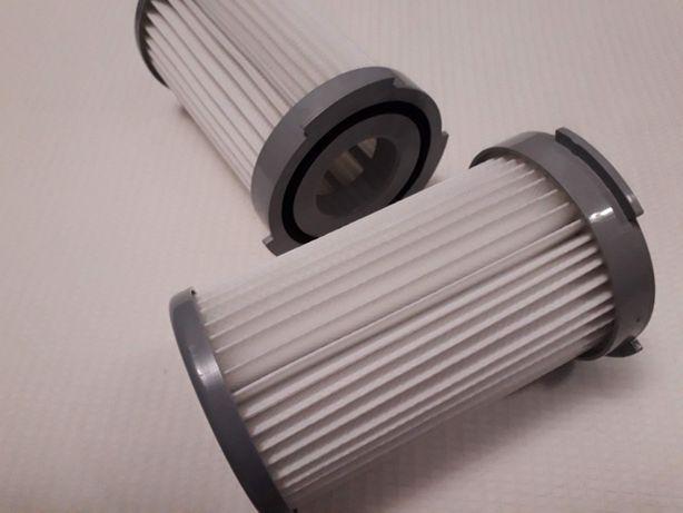 Фильтр для пылесоса electrolux Ergoeasy ZTF електролюкс hepa фільтр