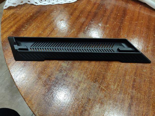 Suporte vertical PlayStation 4 PS4 slim