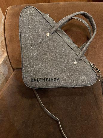 Продам сумку Balenciaga
