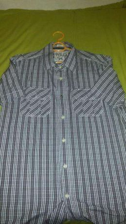 Camisa Redoak