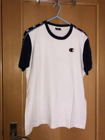 T-Shirt Champion