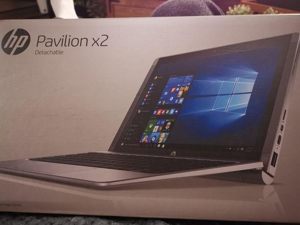 Pavilion x2 laptop