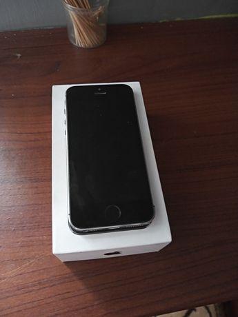 iPhone 5s zamienię