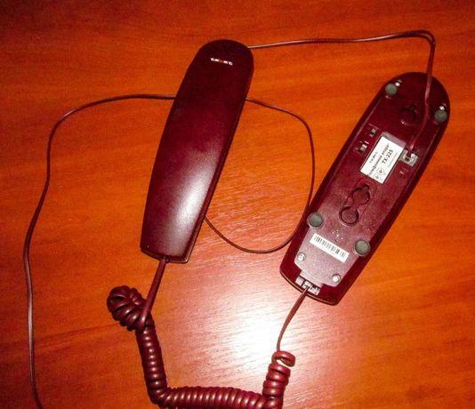 Стационарный, офисный телефон / телефонный аппарат
