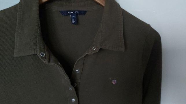 Gant bluzka damska rozmiar M/L