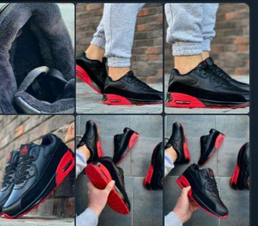 Дропшиппинг мужские кроссовки