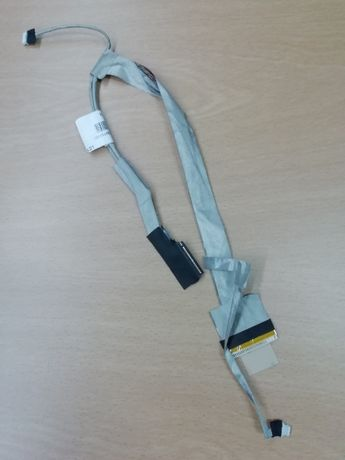 Display cable hp