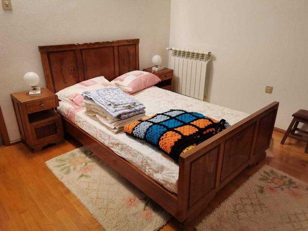Mobilias completas quartos casal