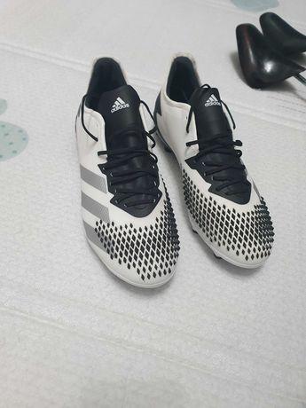 Chuteira Adidas predator 20.2 nr40 NOVAS