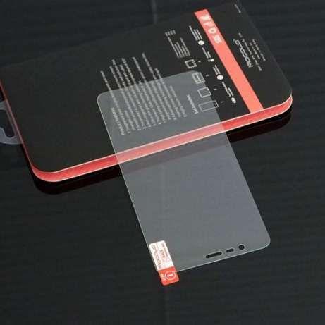 Стекло Mocolo Xiaomi Mi4 Mi4S Mi4i Mi4C Redmi Note 2 3 SE 3s 4 4X 10