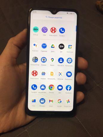 Nokia 7.2  4 /64