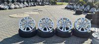 "Felgi aluminiowe 5X112 19"" 7J ET37 VW SEAT SKODA AUDI ITP."