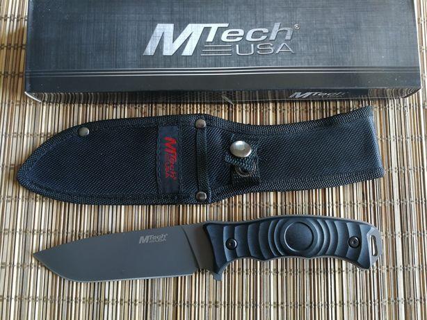Nóż MTech USA