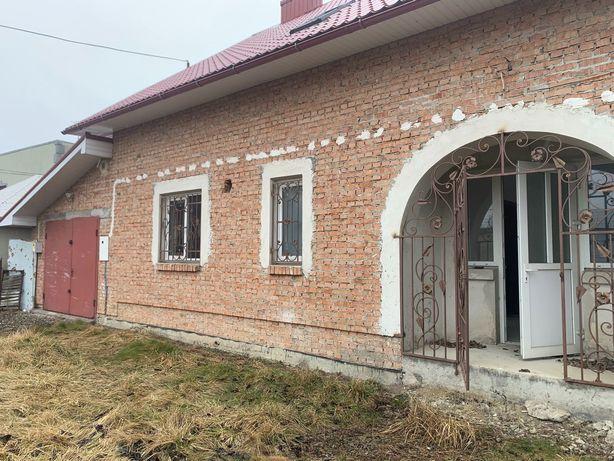 Продам будинок с. Крихівці, Івано-Франківськ