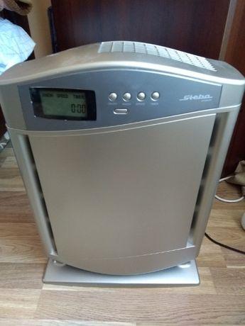Steba LR 5 очищувач повітря