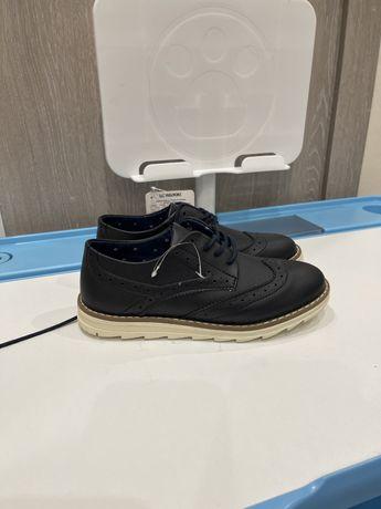 Туфли, кеды, ботинки 33 р