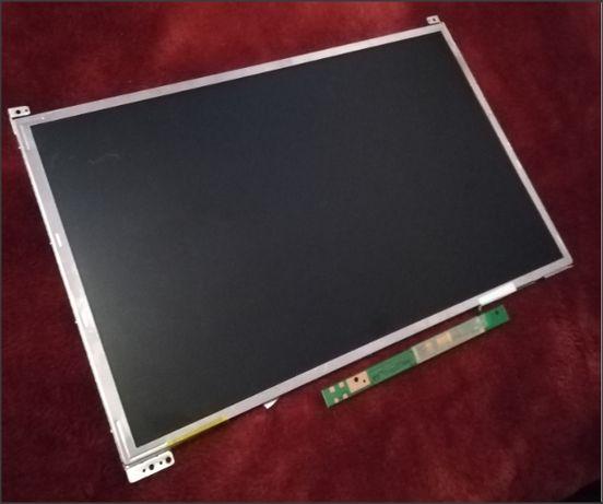 monitor de portatil