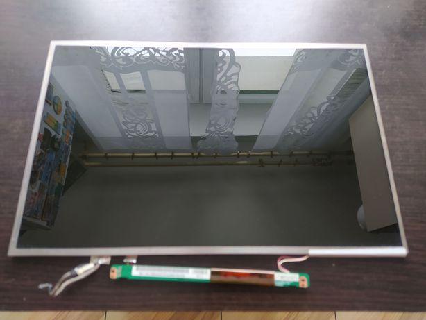 Matryca ltn154x3-l03