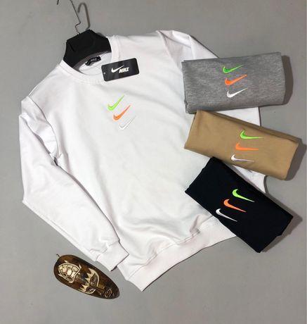 Свитшоты кофта Nike USPA Polo ASSN Palm Angels Найк Поло Палм Анджелс