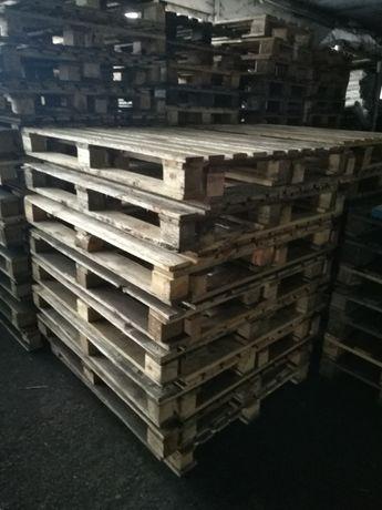 Palety 100x120 ok 100 sztuk