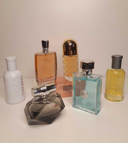 Perfumy (Szybka wysyłka)