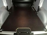 Peugeot Expert -ZABUDOWA BUSA - Podłoga sklejka 9 mm !!