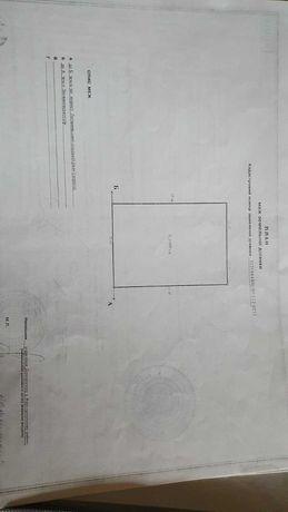 Продам земельный участок в с. Литвиновка