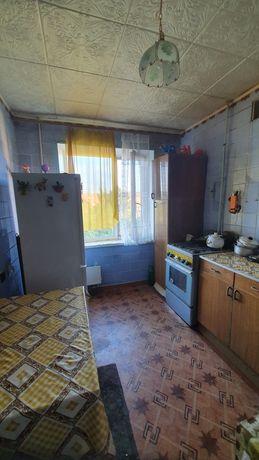 Продам квартиру 2 к. (ФУРМАНОВА)