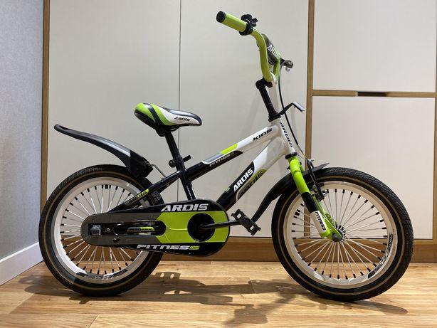 Срочно продам! Детский велосипед