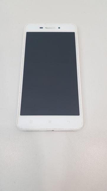 Lenovo S60 2/16Gb white,1000