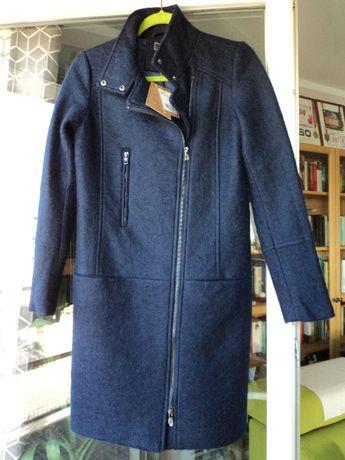 Nowy płaszcz Medicine rozmiar 34