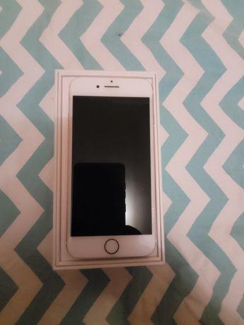 Iphone 7, айфон 7, 256 гб