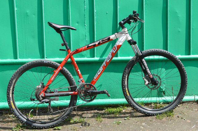 Велосипед Carraro Grunge 419 | рама L | колеса 26 | 350 $