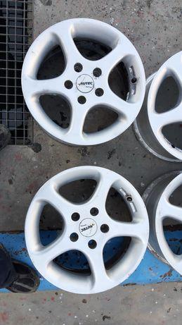 Felgi Felgi vw audi seat skoda Mercedes 7x15 et38 5x112