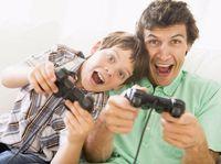 Любые игры (XBOX 360/PC/PS/PS2/PS3/PS4/Wii) , лучшая цена!