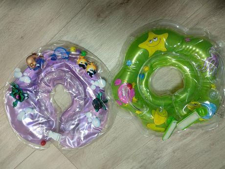 Круг для купания,плавания,детский круг