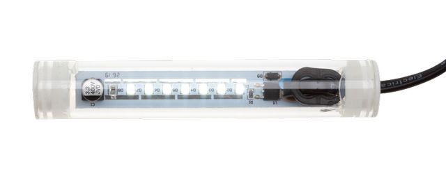 NOWE oświetlenie, moduł Aquael LEDDY TUBE MINI 3W SUNNY 44 zł