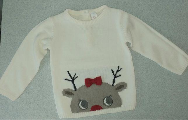 Swetrek Baby Club r.92
