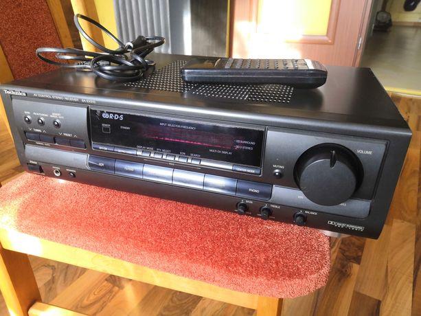 Amplituner Technics EX310