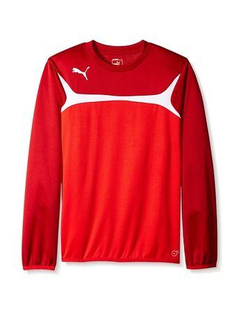 Oryginalna bluza męska Puma, rozmiar XL