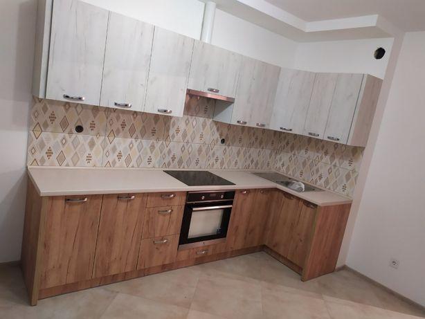 Кухня під замовлення ДСП фасади, ціна за 1 метр погонний