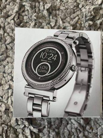 Zegarek Smartwatch Michael Kors Mkt5020