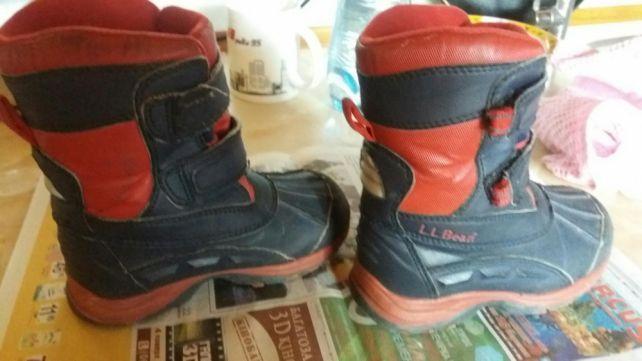 Сапоги, ботинки, Ботиночки на мальчика 2-3 годика