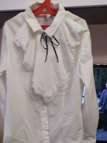 Блуза нарядная 300 р