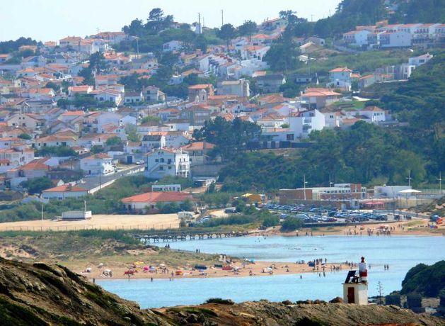 Moradia T2 , Agosto São Matinho do Porto