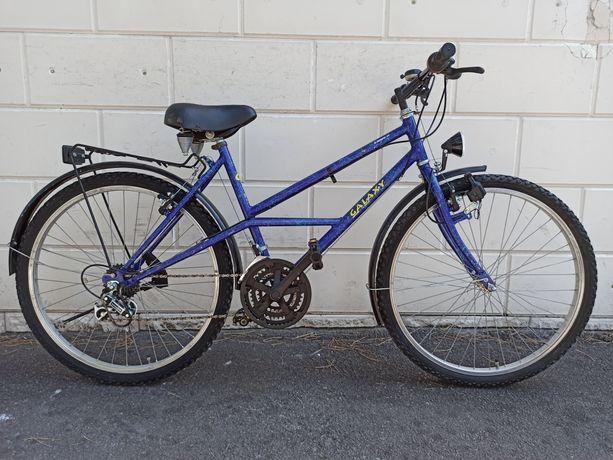 Велосипед 26 Германия