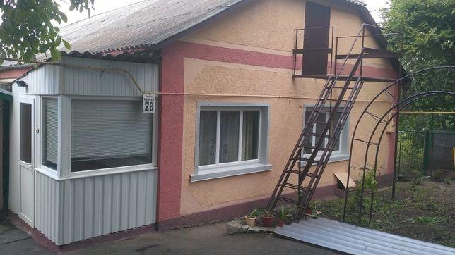Продам будинок в місті Немирів